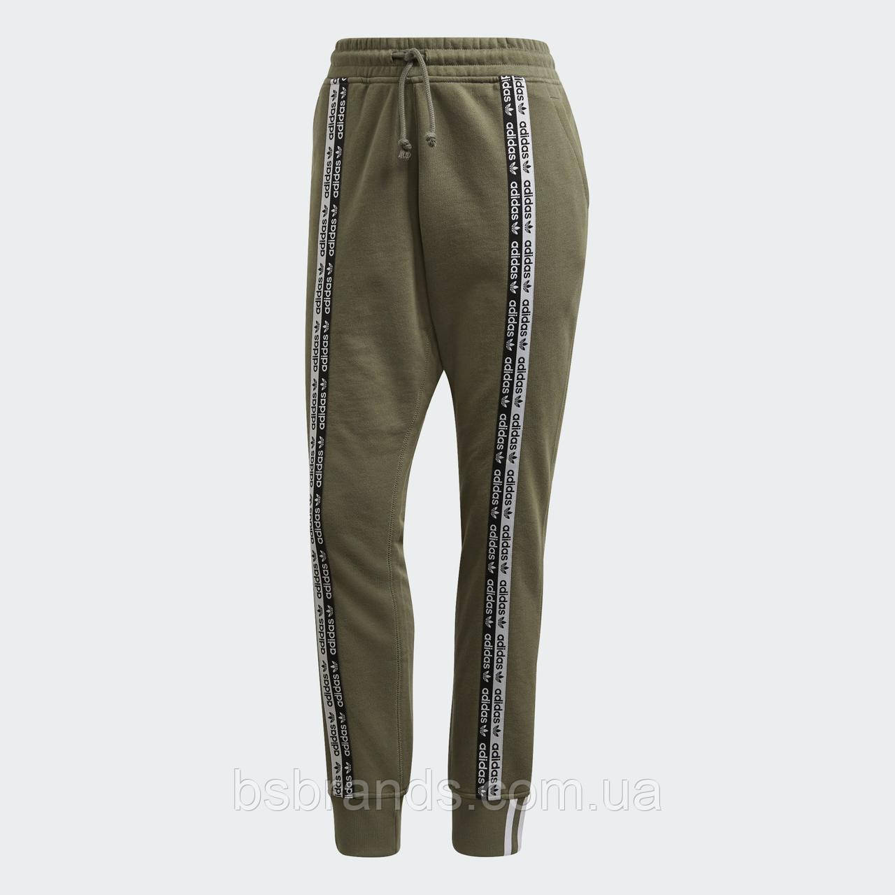 Женские штаны-джоггеры adidas R.Y.V. FM4383 (2020/1)
