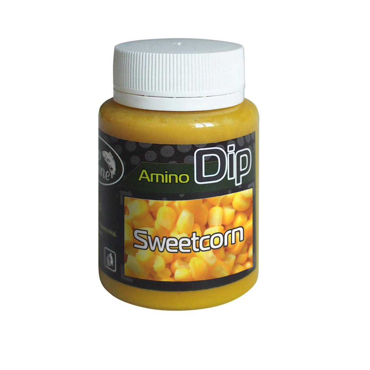 Аміно Діп Amino Dip Sweet Corn (Цукрова Кукурудза)