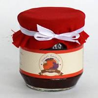 Конфитюр Помидор-базилик. Вкусный подарок