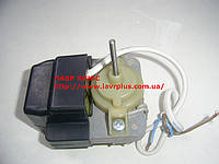 Двигатель вентилятора к холодильникам Stinol NO FROST (РОССИЯ)