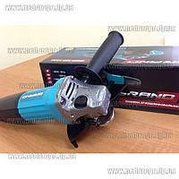 Машина углошлифовальная GRAND МШУ-125-1250, фото 1
