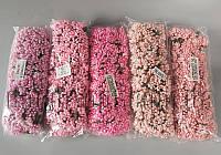 Добавка тычинки 11 см/уп.12 шт