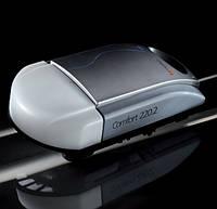 Комплект электропривода Сomfort 250.2., фото 1