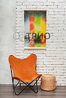 Настенный обогреватель-картина 400 Вт электрический Trio Четыре сезона
