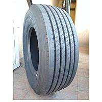 Шина 385/55R22.5 160K/158L Roadlux R168 (Рульова/причіп)