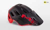 Шлем для эндуро Met Roam