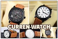 Часы Curren, фото 1
