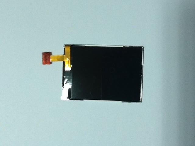 Дисплей Nokia E91, Nokia E51, Nokia 8600, Nokia 5320, Nokia 6120c, Nokia 6300, Nokia 6000