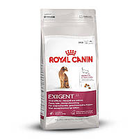 ROYAL CANIN EXIGENT AROMATIC 10 КГ