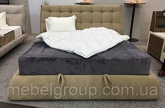 Ліжко Равенна 160*200, з механізмом, фото 3
