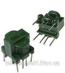 ТМ5-25