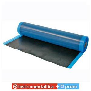 Сырая вулканизационная резина 5 кг 3 мм 500 мм 2600 мм Тhermopress 5161274 Tip Top Германия цена за кг
