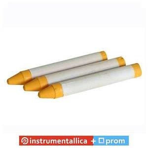 Крейда жовтий 13 мм 5958418 Tip top Німеччина