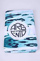 Пляжное полотенце Argento 2135-1150 One Size Цветной Argento 2135-1150