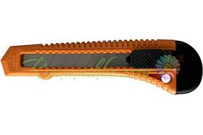 Нож LT - 18 мм