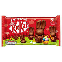 Kit Kat Easter Break Bunny 145 g
