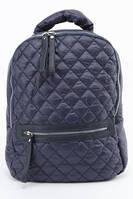Рюкзак молодежный синий Batty 51325 , фото 1