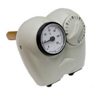 Термостат Arthermo Multi402