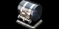 Обжимка 11-250 Neo для поршневых колец 50-125 мм