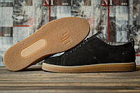 Кроссовки мужские 16611, SSS Shoes, черные, < 40 41 43 > р. 40-26,5см., фото 1