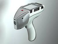 Ручной рентгенофлуоресцентный анализатор ElvaX ProSpector