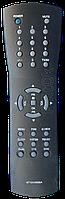 Пульт ДУ для телевизора LG черный 6710V00008A