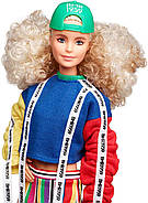 Кукла Барби Barbie BMR1959 Fashion Doll оригинал от Mattel, фото 7