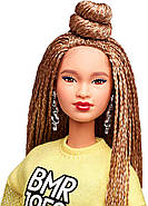 Кукла Барби Barbie BMR1959 Fully Poseable Fashion Doll оригинал от Mattel, фото 6