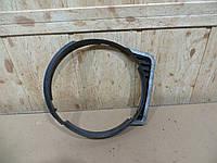 Решетка радиатора окуляр фары левой VW Golf 1 (1974-1983) OE:147853655