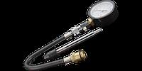 Компрессометр 11-261 Neo для бензиновых двигателей