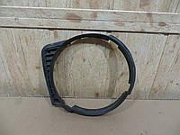Решетка радиатора окуляр фары правой VW Golf 1 (1974-1983) OE:147853656