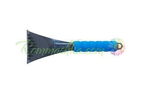 Скребок для стекла 12Atelie - 290 мм Nord