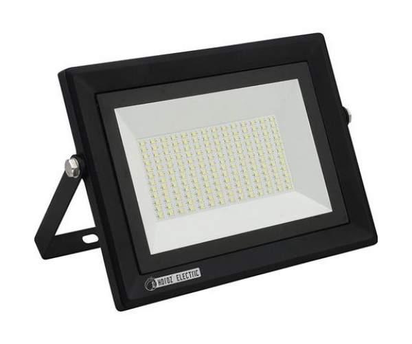 Cветодиодный прожектор PARS-200 200W 6400K (Horoz Electric)