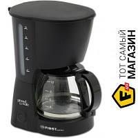 Капельная кофеварка First FA-5464-2