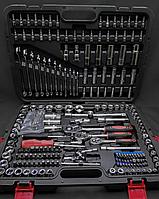 Набор инструментов Zhongxin Tools 216 деталей, фото 1