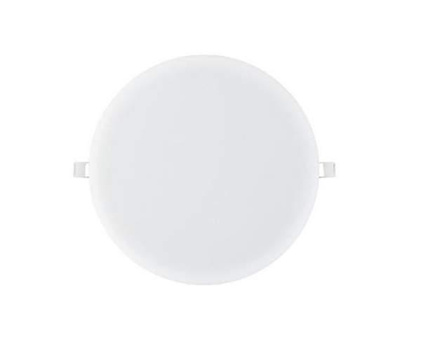 Светильник врезной STELLA-16 16W  белый (Horoz Electric)
