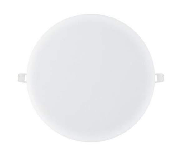 Светильник врезной STELLA-20 20W белый (Horoz Electric)