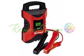 Зарядное устройство Einhell - CC-BC 10 M Classic