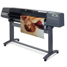 Профессиональные сканеры
