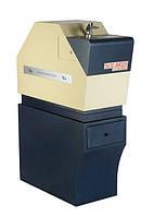 Спектрометр Solaris CCD Plus