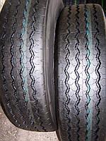 Грузовые шины Matador FR3 225/75 R17.5