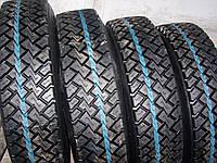 Грузовые шины Matador DR3, 225 75 R17.5