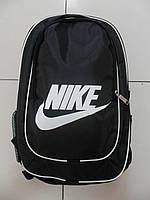 Рюкзак спортивный городской., фото 1