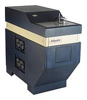 Оптические эмиссионные спектрометры