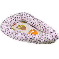 Подушка детская Руно (910Зірка)