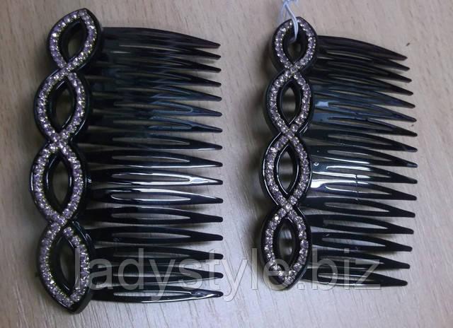 украшения для волос заколка обруч для волос гребень расческа купить
