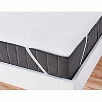Наматрасник непромокаемый Grant 120х200 на резинках Boston textile (BGE120200)