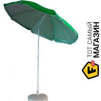 Зонт Time Eco ТЕ-002 зеленый