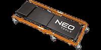 Тележка-лежак 11-600 Neo для работы под автомобилем