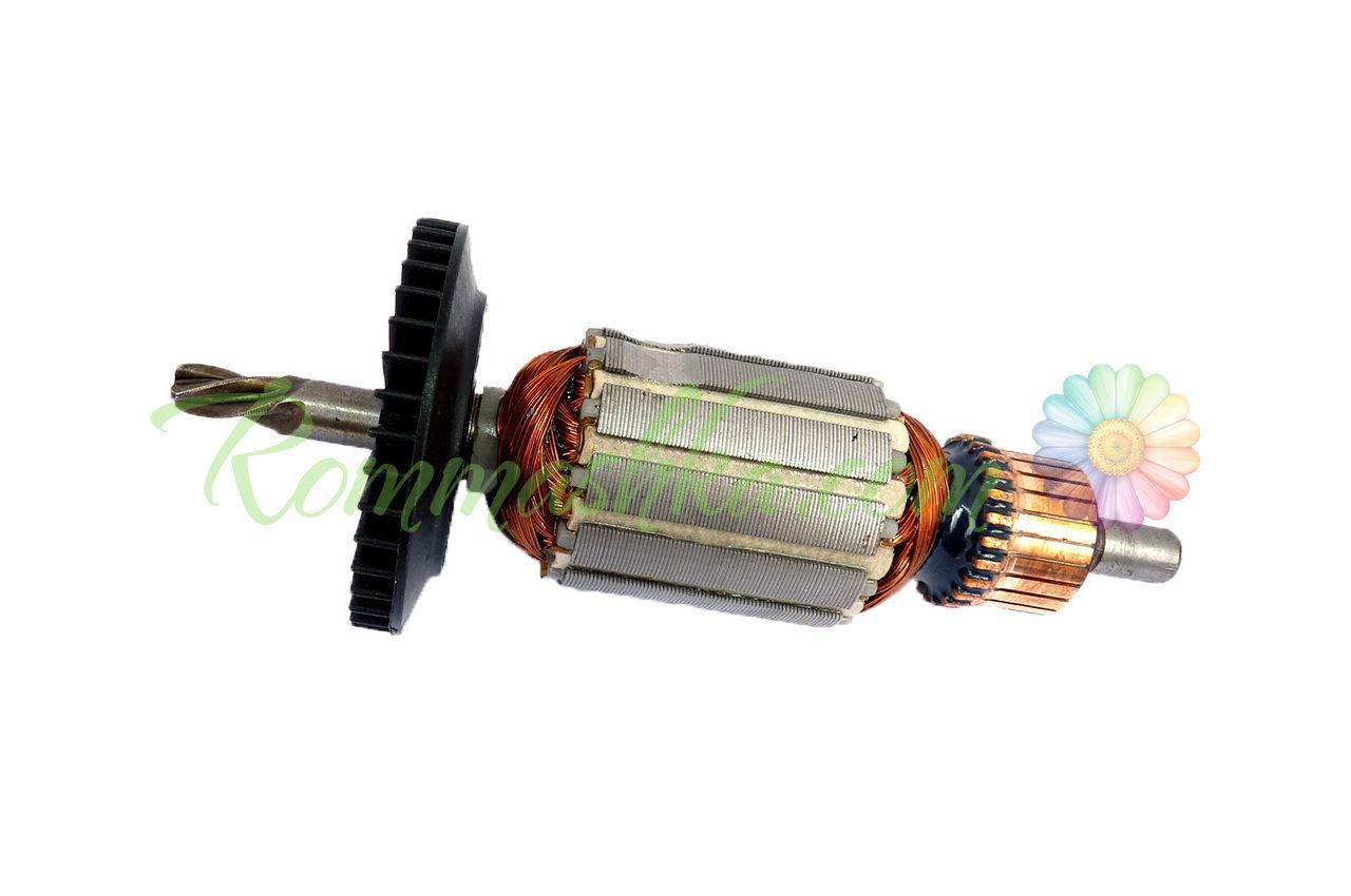 Якорь для дрели ZPL - Bosch 13 RE
